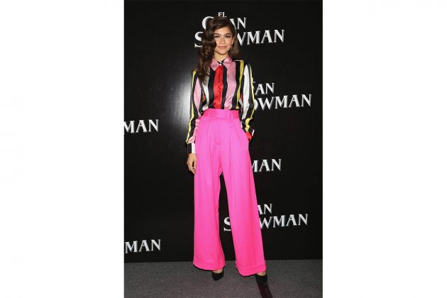 Zendaya-uses-all-the-colors-during-a-red-carpet-appearance
