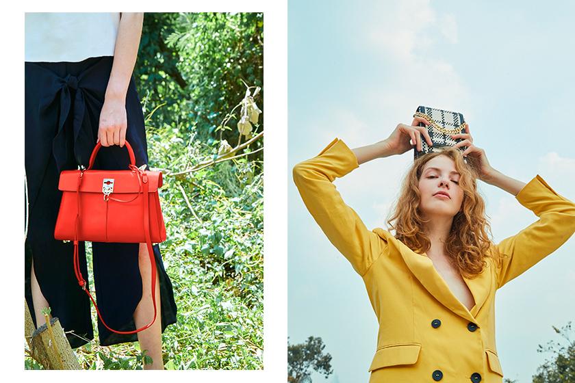 cafune-ss2018-handbags-unboxing