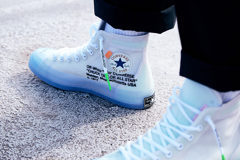 converse-off-white-high-top