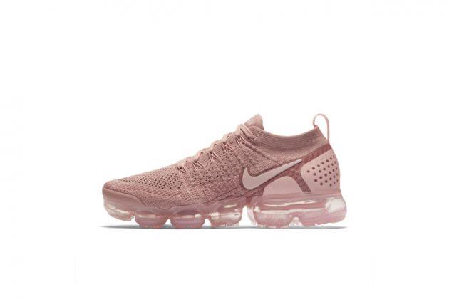 nike_pink-sneakers