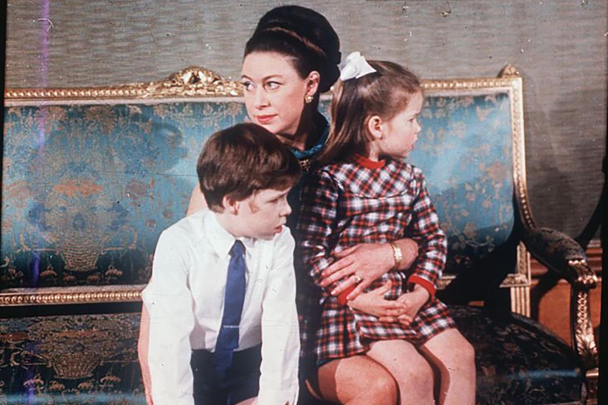 絕密皇室紀錄片,1969 年後無人看過,因何事被英女皇命下架?
