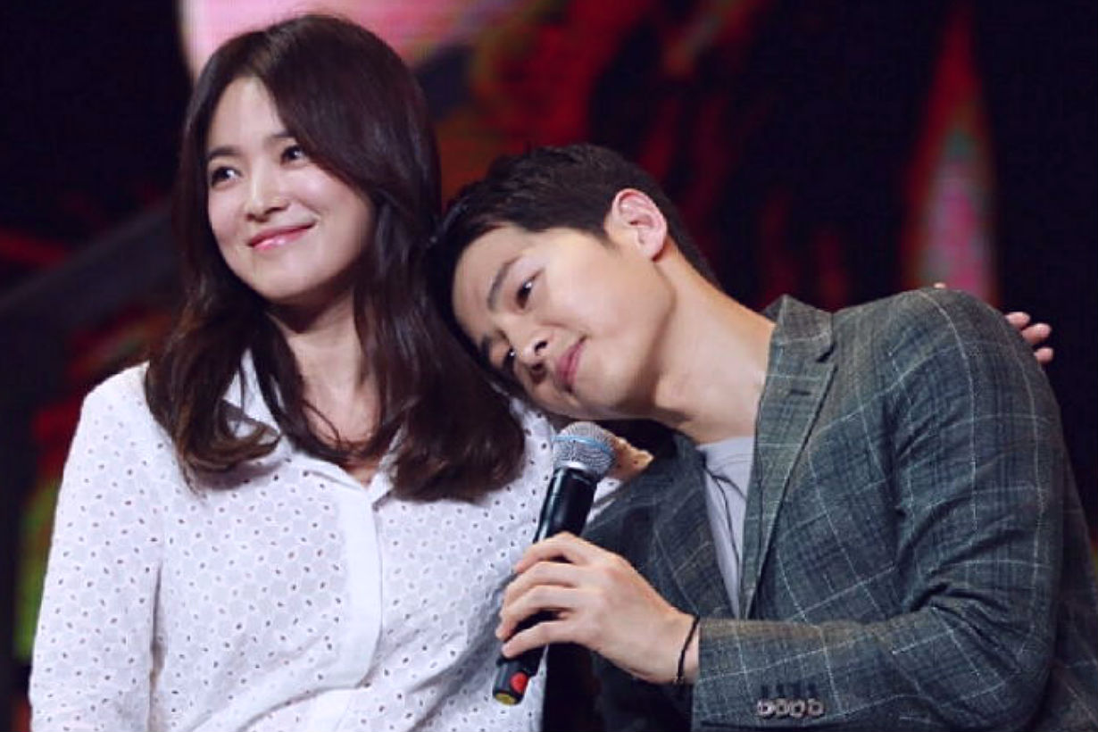 song-joong-ki-sweet-express-love-to-song-hye-kyo