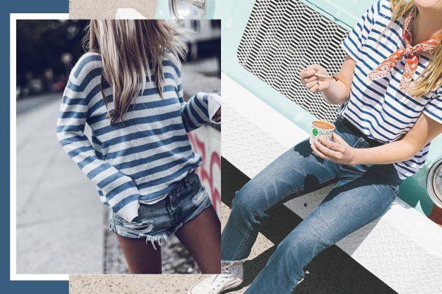 stripe-style 2018
