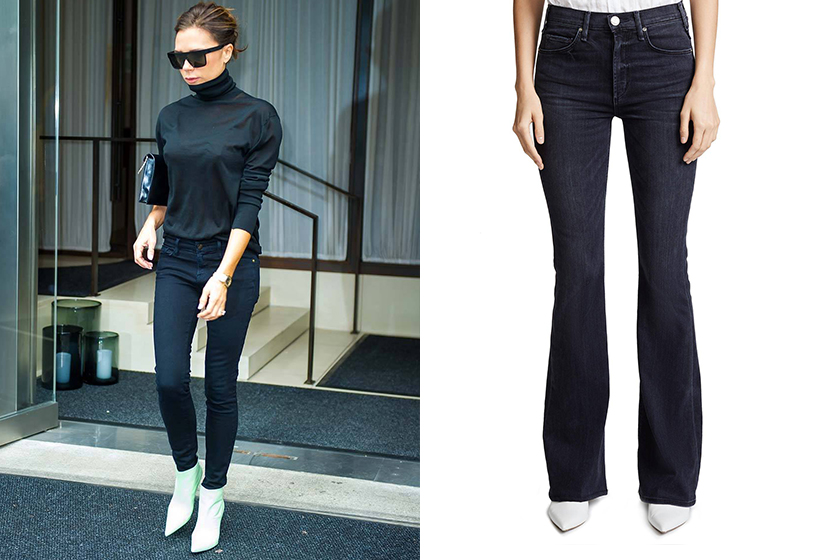 victoria-beckham-how-to-pick-perfect-skinny-jeans