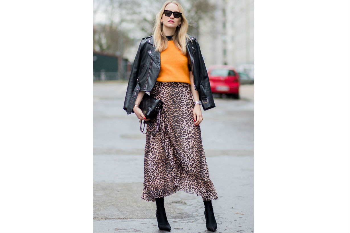 most-popular-fashion-styles-around-the-world