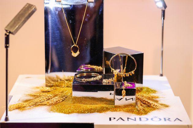 Pandora_07