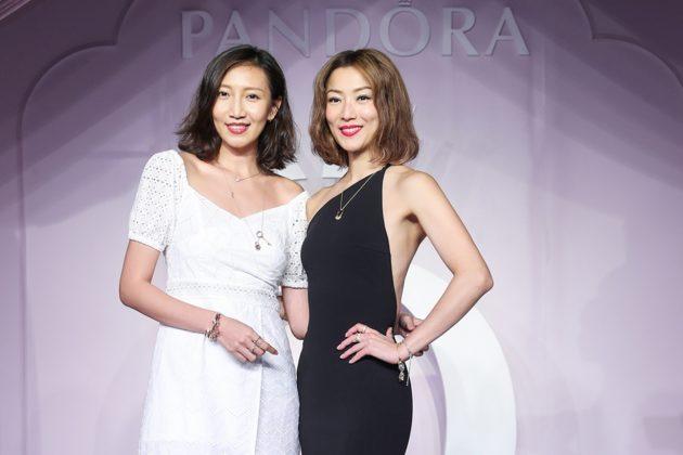 Pandora_09