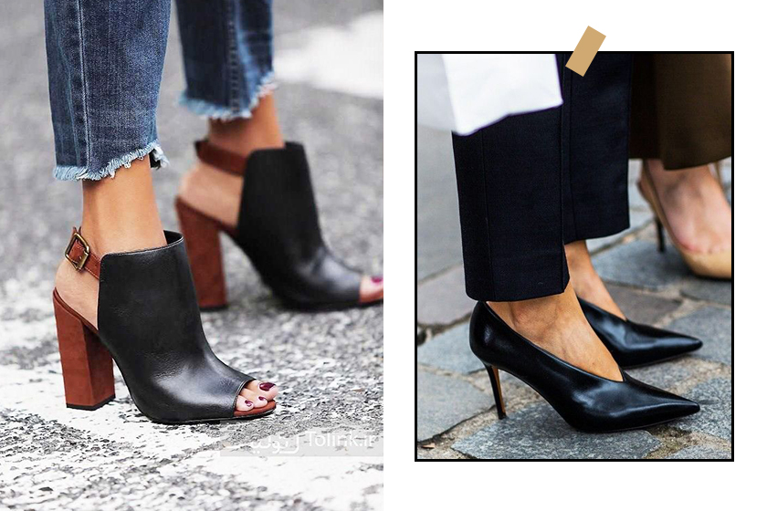 2018 shoe trend shoes-to-stop-wearing