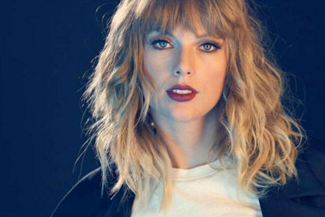 joe-alwyn  Taylor Swift relationship-interview