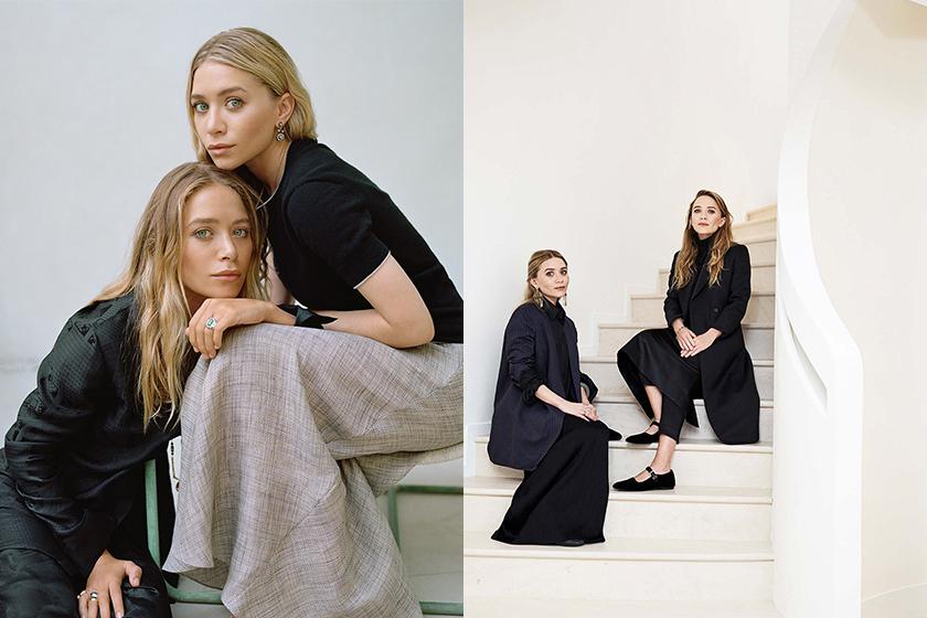 The-Row-Ashley-Olsen-Mary-Kate-Olsen