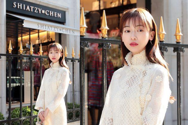 Wu-Jinyan_pic1