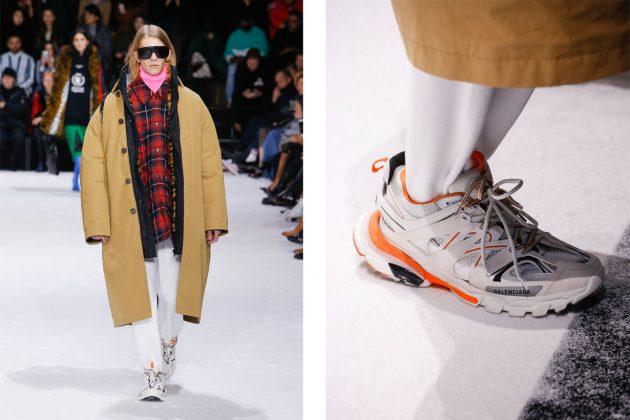 balenciaga sneakers1