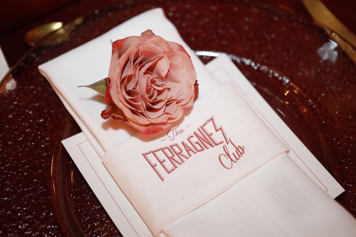 Chiara ferragni fedez wedding sicily italia everything dress customize blogger