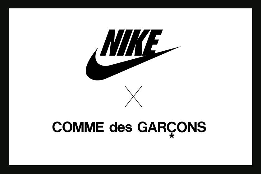comme-des-garcons-nike-cortez-platform-sneaker