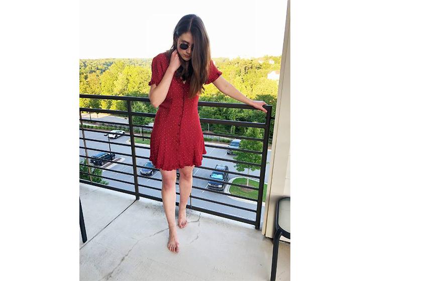 instagram posing trends
