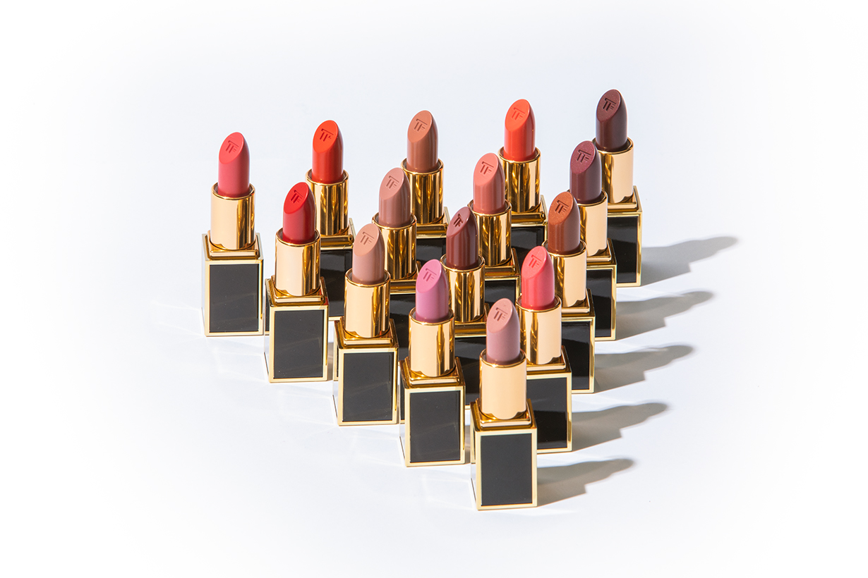 tom ford boys and girls