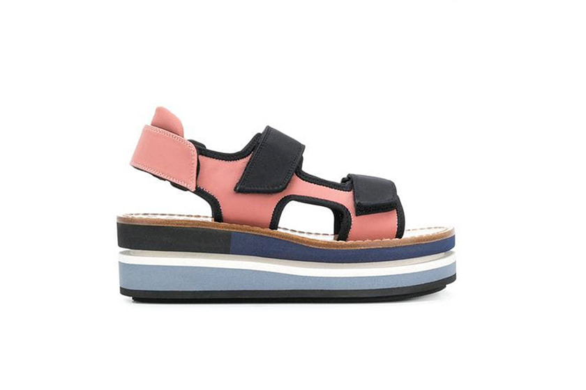 ugly shoes trend orthopedic-shoes