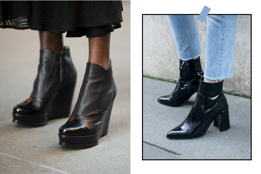 wedge-ankle-boots-blocked-heel-ankle-boots
