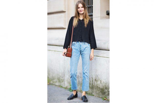 Boyfriend-jeans_2