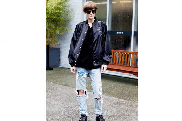 Boyfriend-jeans_7
