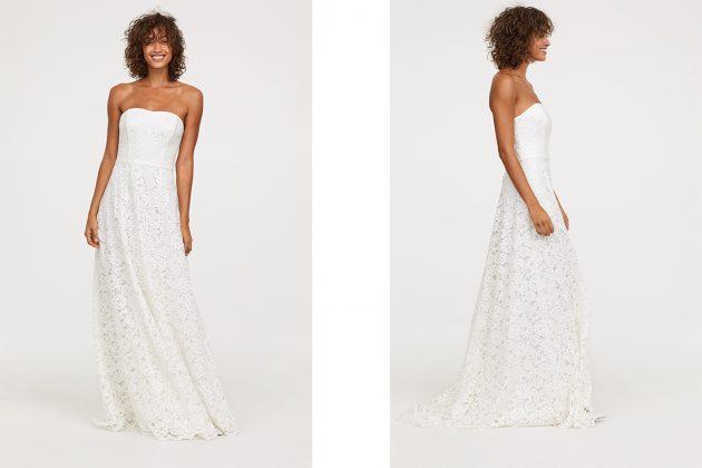 H&M_bridal_02