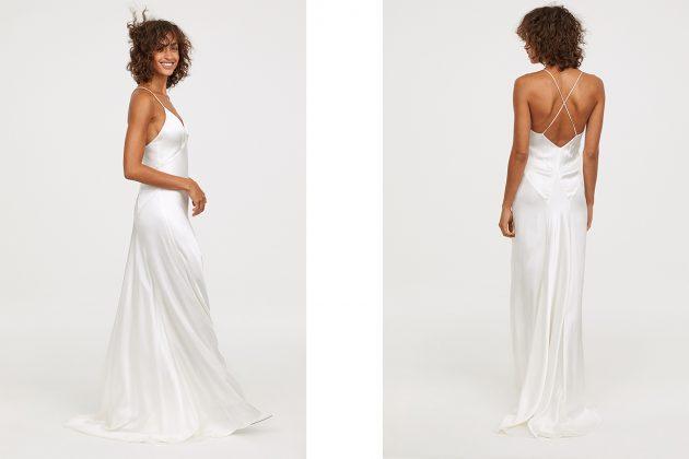 H&M_bridal_03
