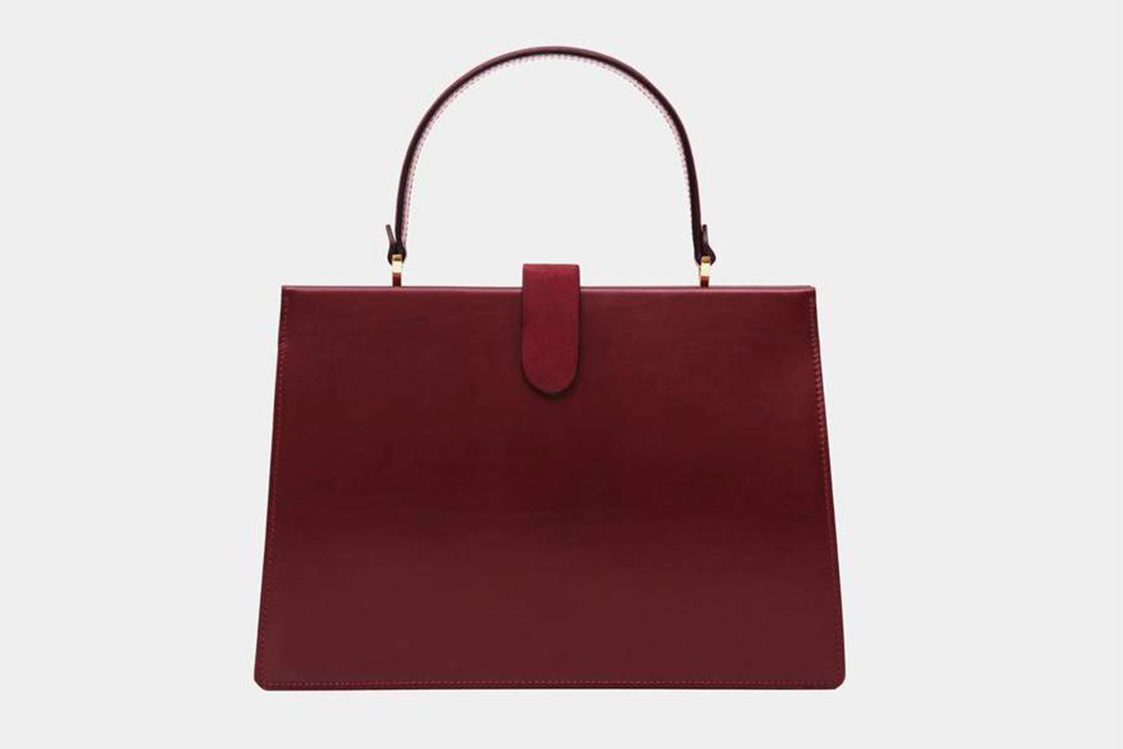 Léo et Violette The elegant bag