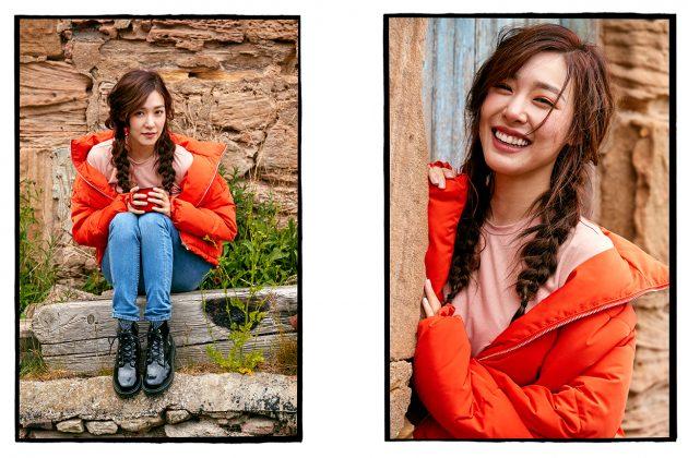 Tiffany_hm_07