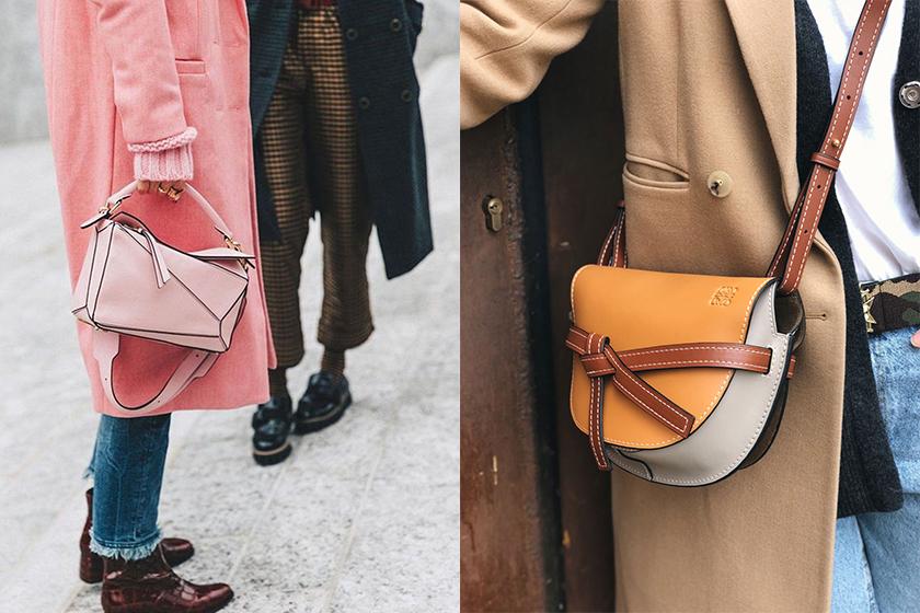 loewe gate bag puzzle bag.jpg