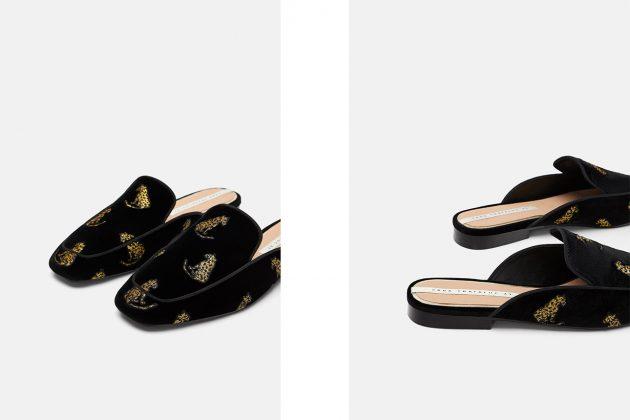 zara-shoes_02