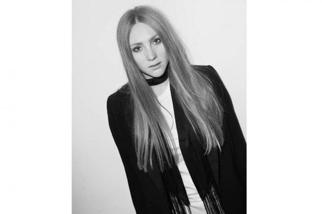 Aimee-Croysdill-