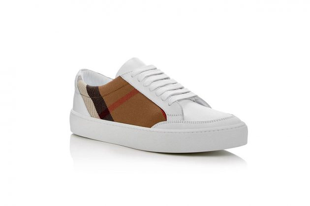 Burberry-Salmond-Lace-Up-Sneakers