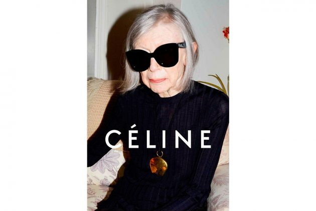 Celine_03