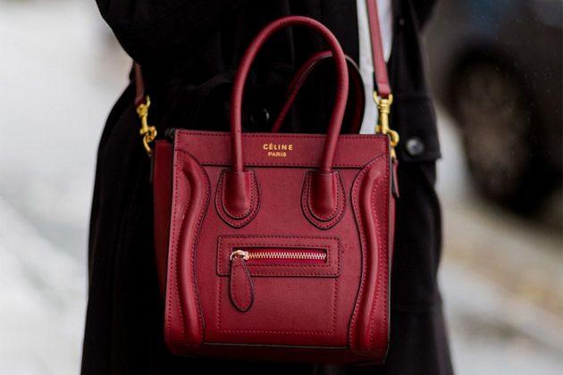 Celine_it-bag