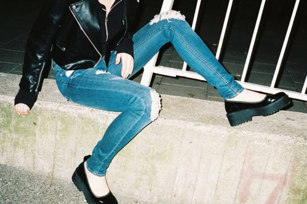 H&M Group to Close Cheap Monday Jeans Brand