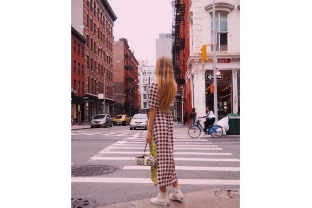 Check-dress_02