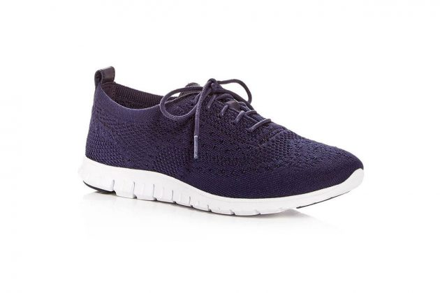 Cole-Haan-ZeroGrand-Stitchlite-Knit-Lace-Up-Sneakers