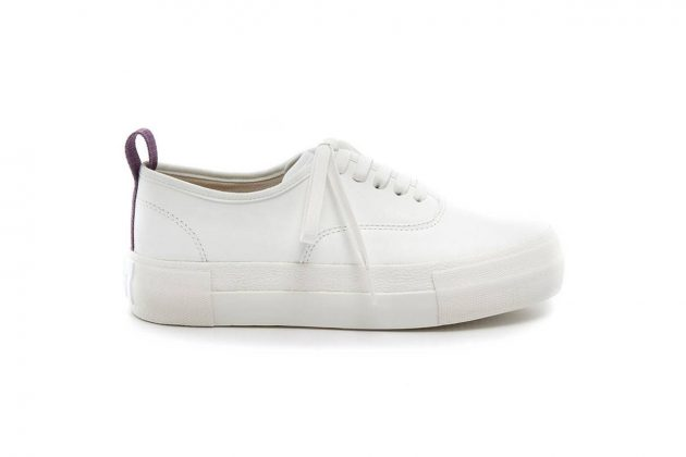 EYTYS-Mother-Leather-Sneakers