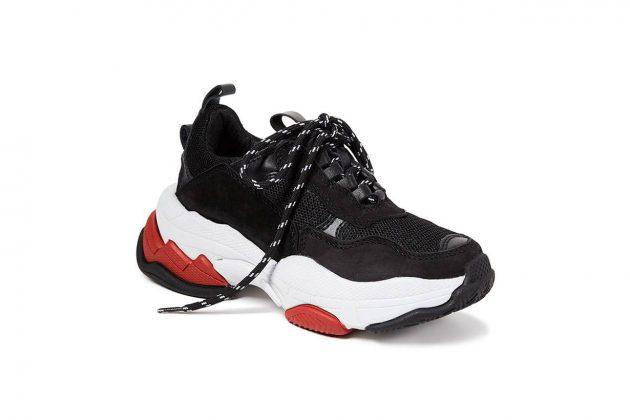 Jeffrey-Campbell-Lo-Fi-Sneakers