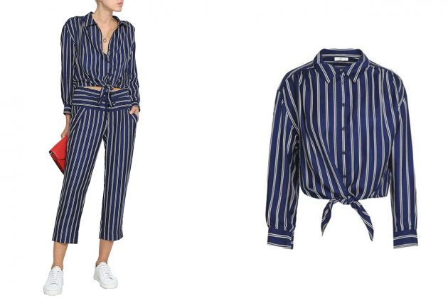 Joie-from-Outnet.com-HKD1,053