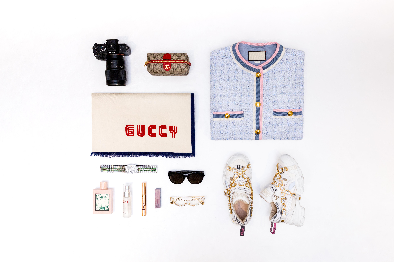 Gucci Resort 2019 x Sue Chang_03