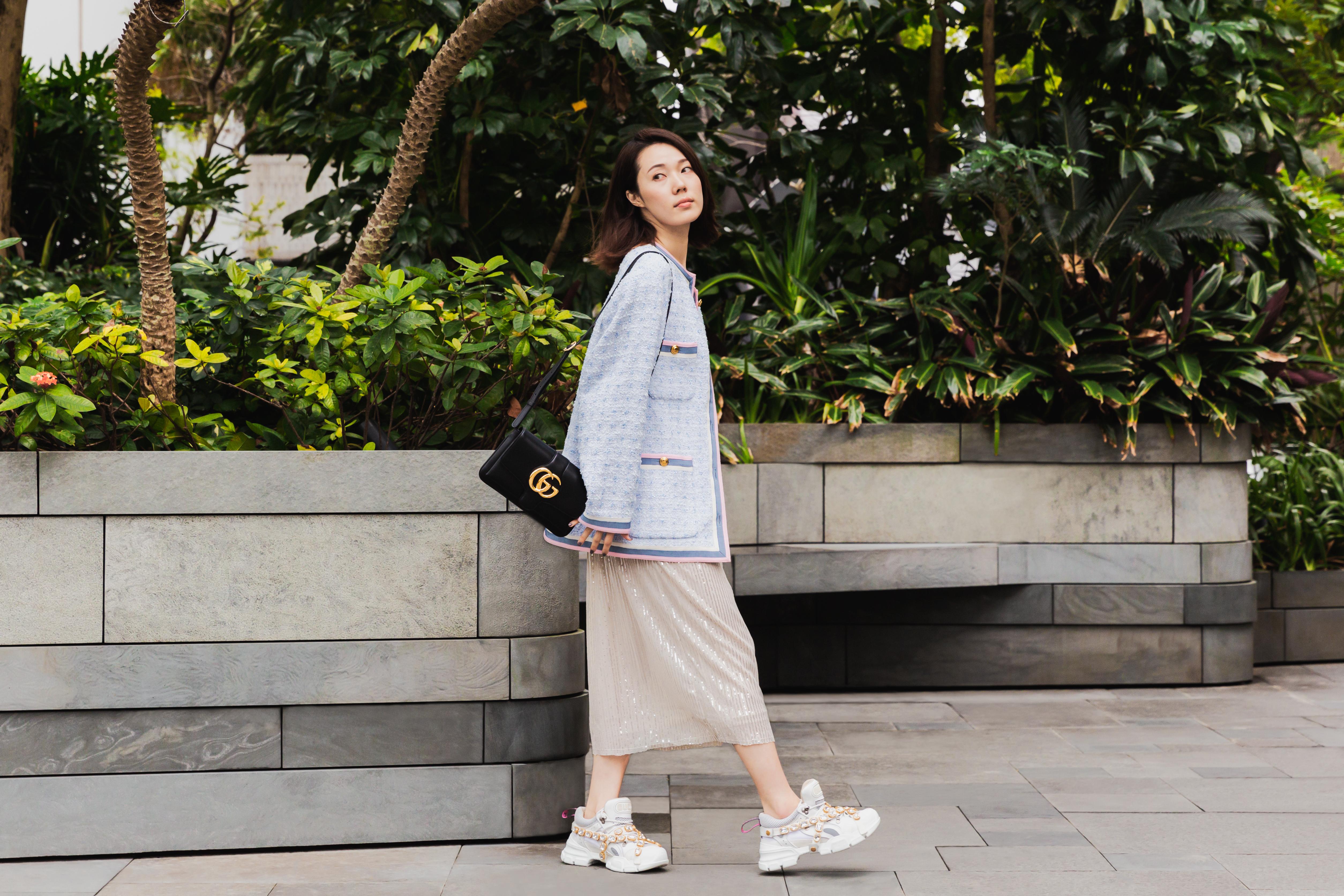 Gucci Resort 2019 x Sue Chang_01