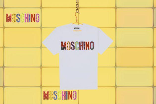 Moschino_006