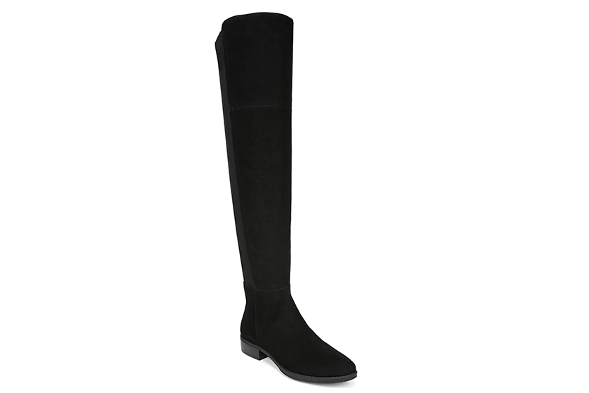 Sam Edelman Pam Over the Knee Boot
