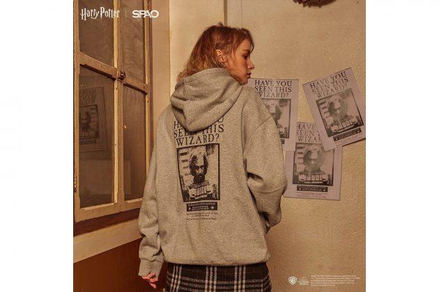 SPAO-HP-_02