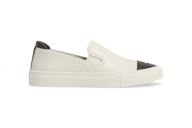 Tory-Burch-sneakers