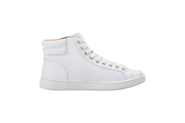 Ugg-Fashion-Sneakers