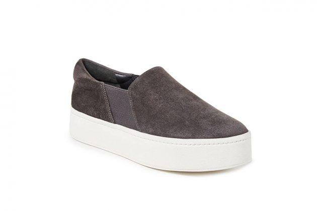 Vince-Warren-Platform-Sneakers