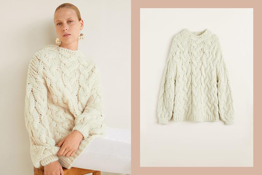 gigi-hadid-model-off-duty-style-mango-sweater