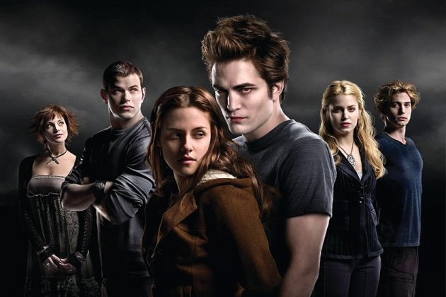 twilight-robert-pattinson-the-worst-movies